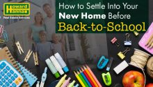 Settle-Before-Back-to-School