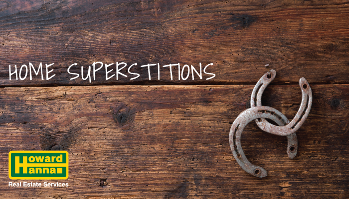 home superstitions blog graphic