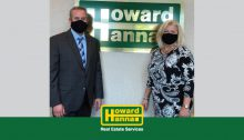 Howard Hanna Announces New Manager, Jeff Bell, at Chelsea Office,
