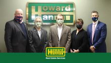 Howard Hanna Announces Two Promotions In New York Region