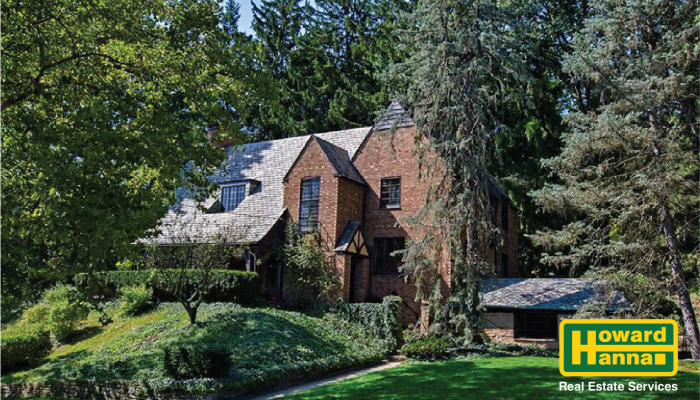 110 Inglewood Drive Featured in Pittsburgh Magazine